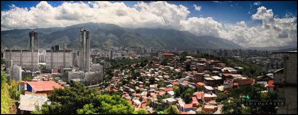 Foto-Caracas-II