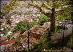 Foto-Caracas-IV