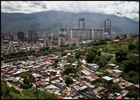 Foto-Caracas-V