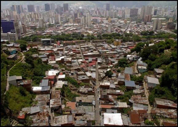 Foto-Caracas-VI