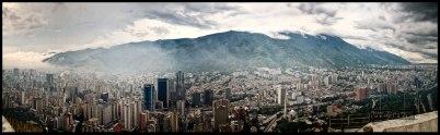 Foto-Caracas-VII