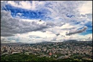 Foto-Caracas-I