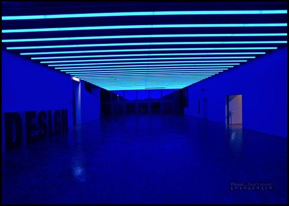 HUB-Barcelona-Foyer del auditorio.