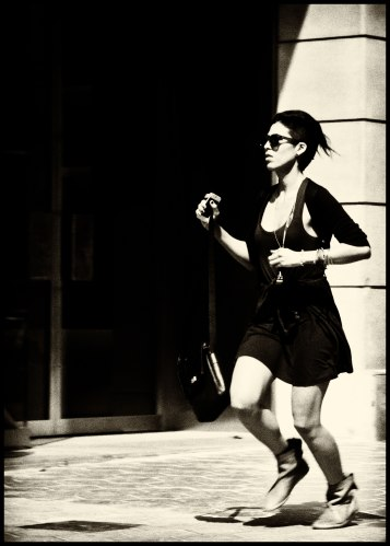 Photo-She-just-runs-the-town