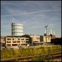 Image-Battersea-Power-Station-II