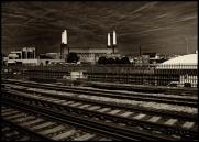 Image-Battersea-Power-Station-VI