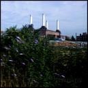Image-Battersea-Power-Station-V