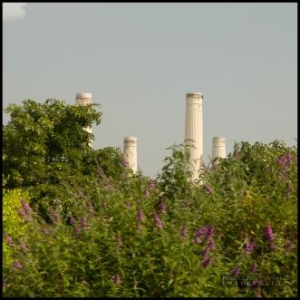 Image-Battersea-Power-Station-VIII