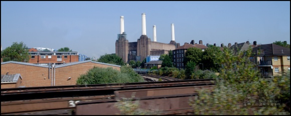 Image-Battersea-Power-Station-IX