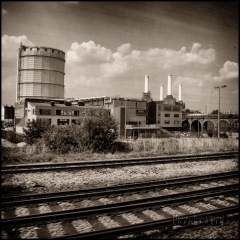 Image-Battersea-Power-Station-X