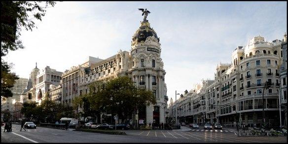 Madrid-Gran-Vía-con-Alcalá-image