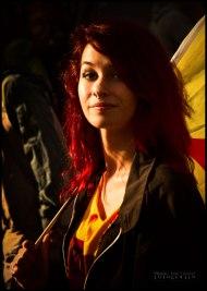 Diada-2013-people-image-33
