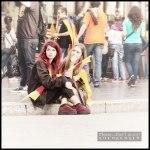 Diada-2013-people-image-39