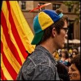 Diada-2013-people-image-44