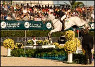 International-Jumping-Competition-2013-Barcelona-23-Picture