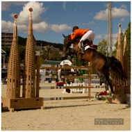 International-Jumping-Competition-2013-Barcelona-4-Picture