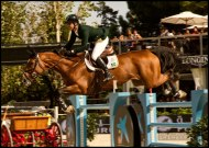 International-Jumping-Competition-2013-Barcelona-5-Picture