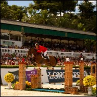 International-Jumping-Competition-2013-Barcelona-7-Picture