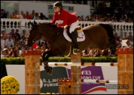 International-Jumping-Competition-2013-Barcelona-9-Picture
