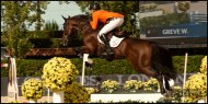 International-Jumping-Competition-2013-Barcelona-12-Picture