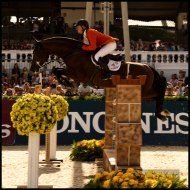 International-Jumping-Competition-2013-Barcelona-14-Picture