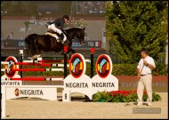 International-Jumping-Competition-2013-Barcelona-15-Picture