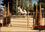 International-Jumping-Competition-2013-Barcelona-20-Picture