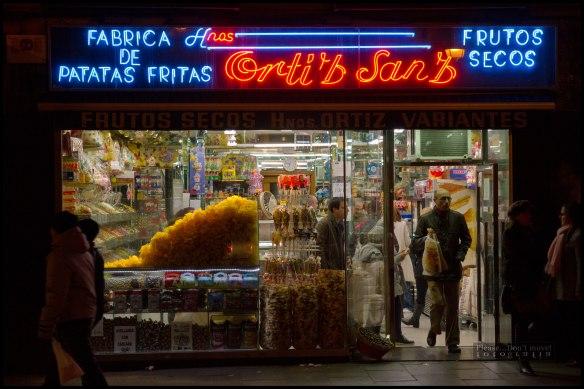Madrid-image