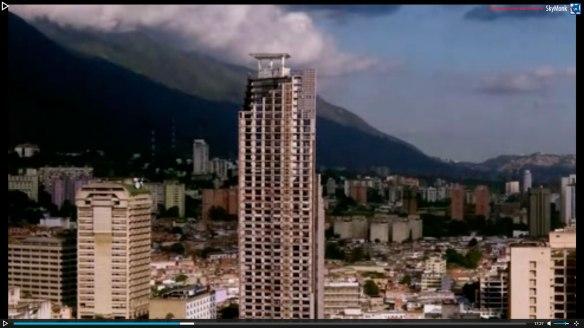 Torre-de-David-Homeland-4