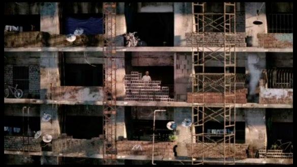 Torre-de-David-Homeland-2