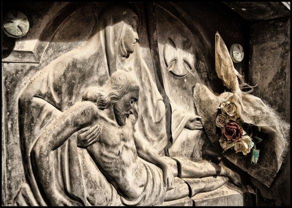Cementiri-sarrià-3-picture