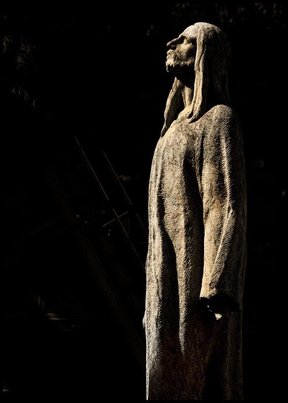 Cementiri-sarrià-2-picture