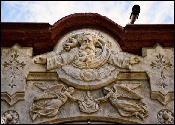 Cementiri-sarrià-1-picture