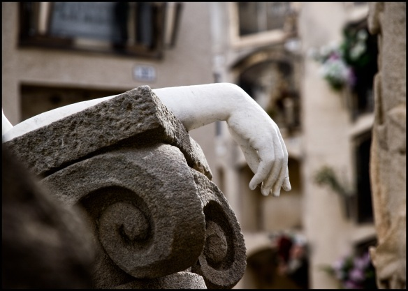 Cementiri-Sant-Gervasi-9-picture