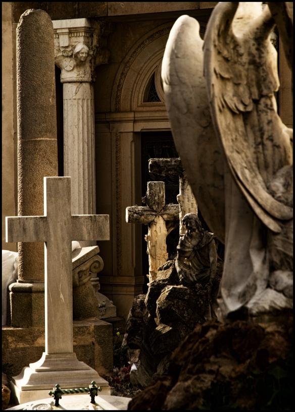 Cementiri-Sant-Gervasi-8-picture