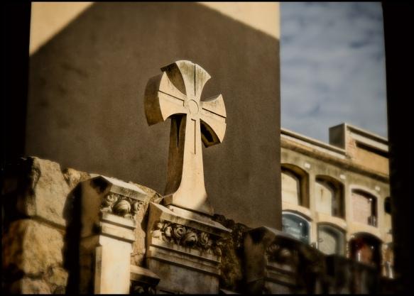 Cementiri-Sant-Gervasi-7-picture