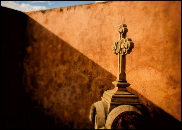 Cementiri-Sant-Gervasi-6-picture