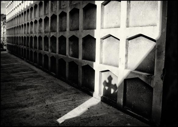 Cementiri-Sant-Gervasi-5-picture