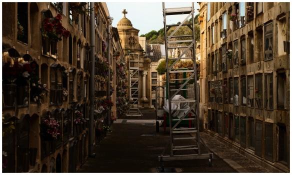 Cementiri-Sant-Gervasi-4-picture
