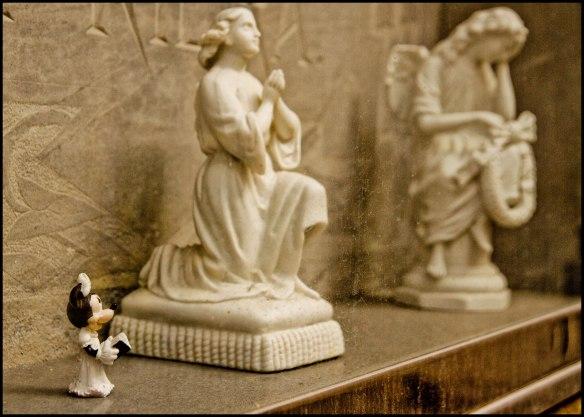 Cementiri-Sant-Gervasi-3-picture