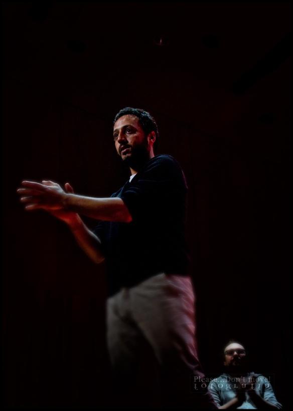 Khaled-Yassine-portrait-(I)