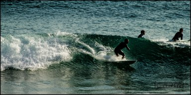Surfing-in-Barcelona-VI-picture