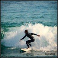 Surfing-in-Barcelona-II-picture