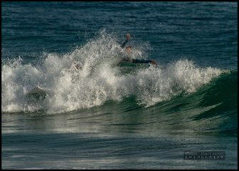 Surfing-in-Barcelona-III-picture