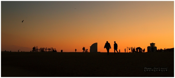 La-Barceloneta-Beach-picture