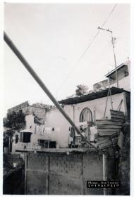 Vargas-1999-image-1