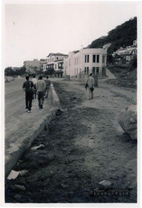 Vargas-1999-image-9