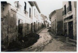 Vargas-1999-image-11