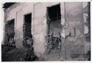 Vargas-1999-image-14