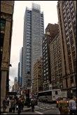 New-York-1-Image